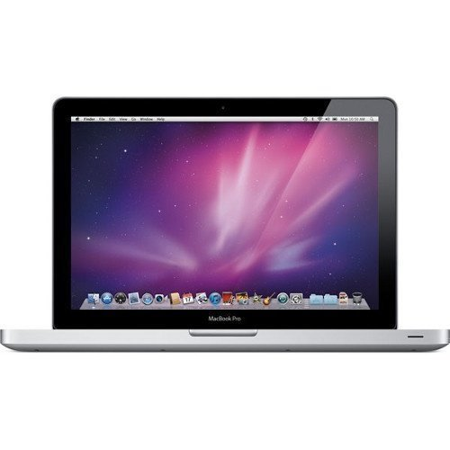13inch Apple MacBook Pro 13'' MD101S/A Dual-Core i5 2.5GHz/4GB/500GB/HD Graphics 4000/SD