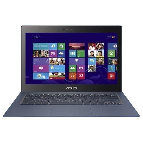 13inch Asus UX301LA-DE002H i7-4558U/8GB/2 x 256GB SSD/HD5100/W8