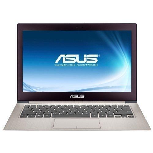 13inch Asus UX31A-R4048H i7-3537U/8GB/128GB SSD/HD4000/W8
