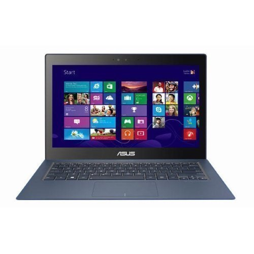 13inch Asus ZENBOOK UX302LG-C4014H Core i7-4500U 1.8GHz/8GB/256GB SSD/GeForce GT730M 2GB/W8