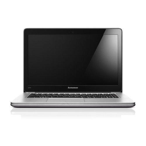 14inch Lenovo 4376-65G IdeaPad U410 i5-3317U 4GB 750GB HDD + 32GB Solid State Drive 14'' W7HP OBS FYNDVARA