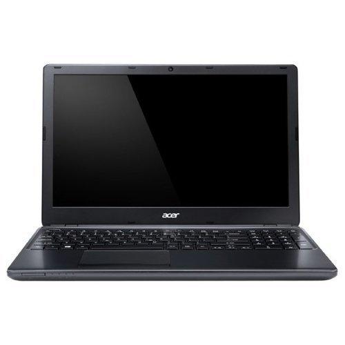 15inch Acer E1-522-65206G75Dnkk A6-5200/6GB/750GB/HD8400/W8