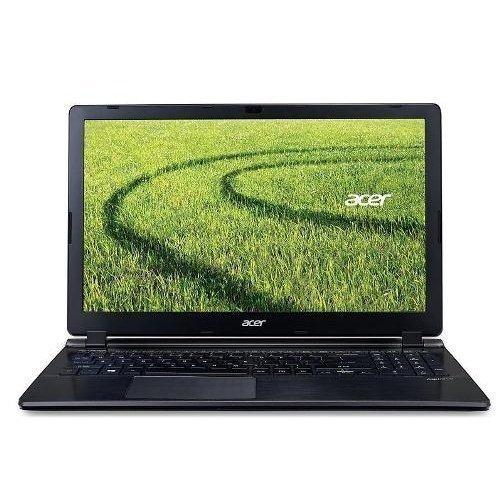 15inch Acer V5-573G-54201250akk i5-4200U/12GB/500GB/GT-750 4GB/W8