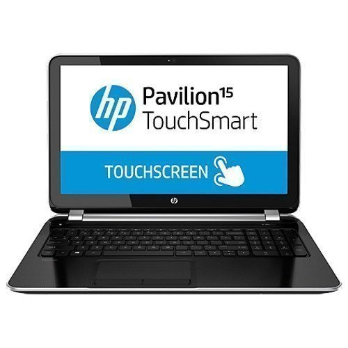 15inch HP 15-n022so A4-5000/8GB/500GB/H4000/W8