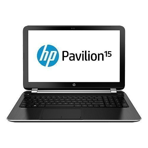 15inch HP 15-n041so i7-4500U/4GB/500GB/GT740M 2GB/W8