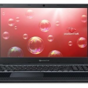 15inch Packard Bell ENTE69CX-33214G50Dnsk i3-3217U/4GB/500GB/HD Graphics 4000/W8