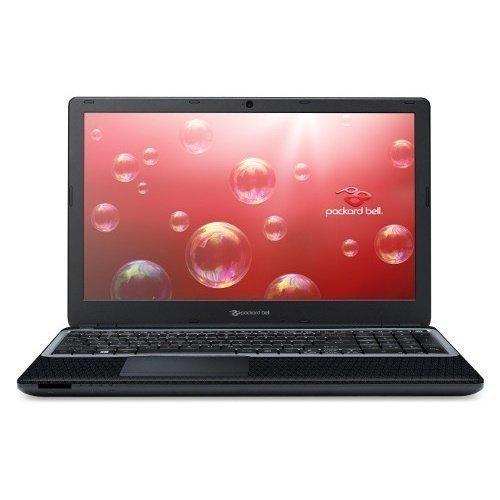 15inch Packard Bell ENTE69KB-12504G50nsk E1-1200/4GB/500GB/HD8240/W8
