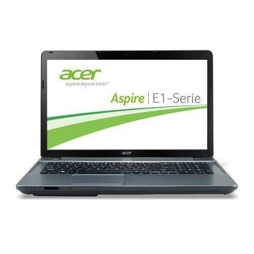 17inch Acer E1-771G-33114G50Mnii i3-1GB/W83110M/4GB/500GB/GT-710