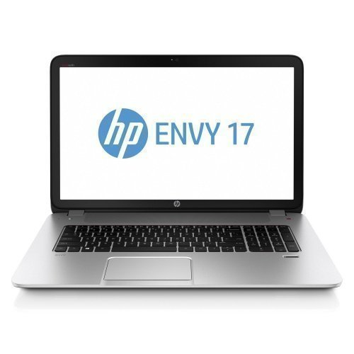 17inch HP 17-j033eo Core i5-4200M 2.5GHz/8GB/750GB/GeForce GT750M 2GB/W8