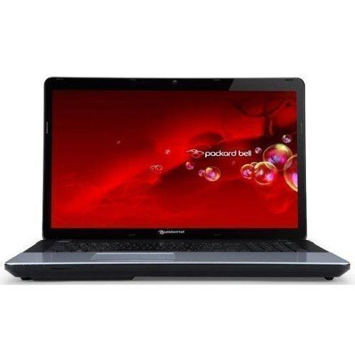 17inch Packard Bell ENLE69KB-12508G50Mnsk E1-2500/8GB/500GB/HD8240/W8