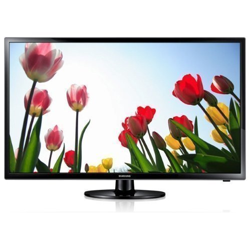 19 LED-TV Samsung UE19F4005AWXXE