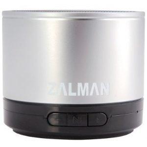 2.0 Zalman ZM-S500 Versatile Stone Speaker