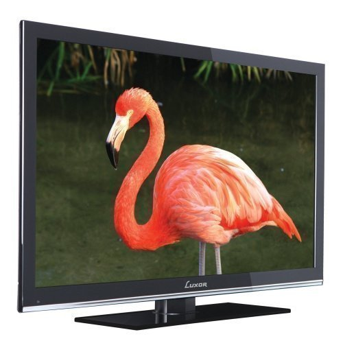 22 LED-TV Luxor LED22EL