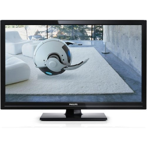 22 LED-TV Philips 22PFL2978H/12