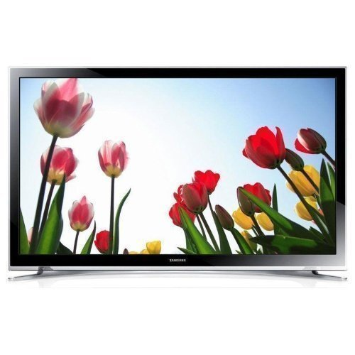 22 LED-TV Samsung UE22F5405AKXXE Smart