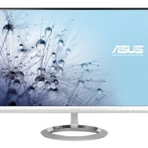 23inch Asus MX239H IPS 23''