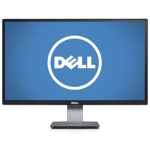 23inch Dell S2340L IPS 23''