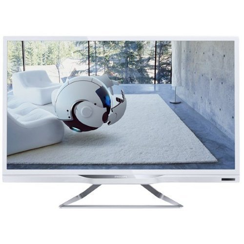24 LED-TV Philips 24PFL4228T/12