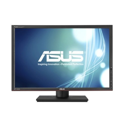 24inch Asus PA248Q IPS 24