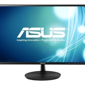 24inch Asus VN247H TN 24''