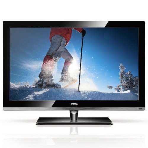 26 LED-TV BenQ E26-5500