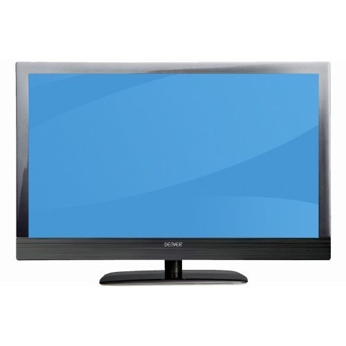 27 LED-TV Denver LED-2756MC