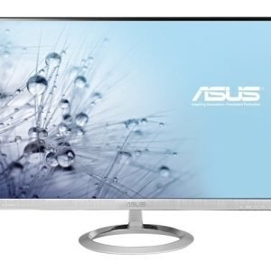 27inch Asus MX279H IPS 27''