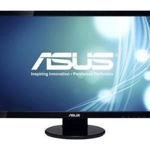 27inch Asus VE278H TN 27''