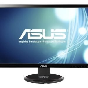 27inch Asus VG278HE TN 27''
