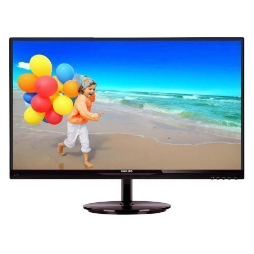 27inch Philips 274E5QHA IPS 27''