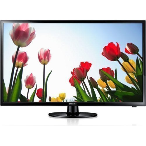 28 LED-TV Samsung UE28F4005AWXXE