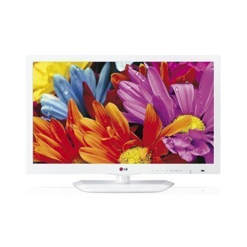 29 LED-TV LG 29LN457U