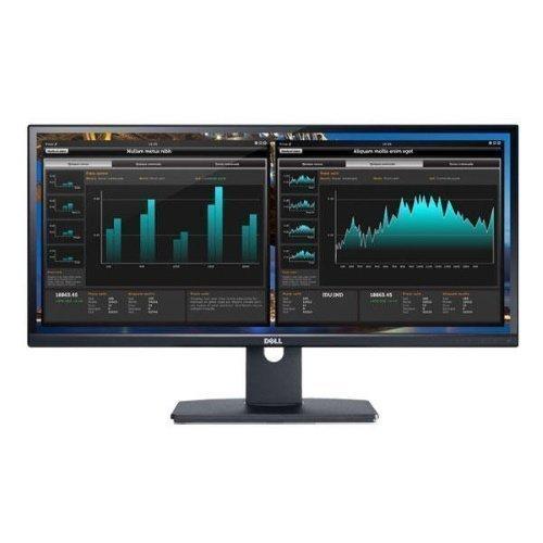 29inch Dell UltraSharp U2913WM H-IPS 29''