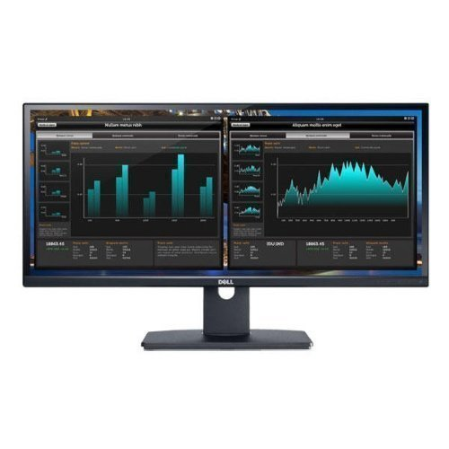 29inch Dell UltraSharp U2913WM H-IPS 29''