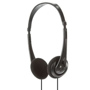 2XL Wage by Skullcandy Sankakuulokkeet Black