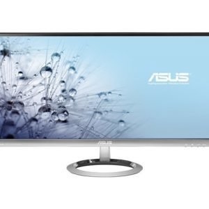 30inch Asus MX299Q A-IPS 29''