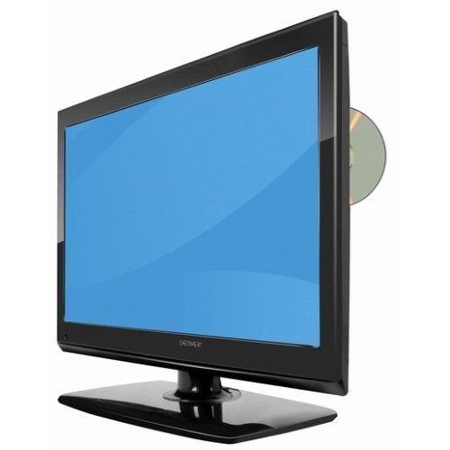 32 LCD-TV Denver TFD-3220MC