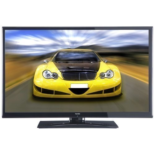32 LED-TV Handic LE32D31