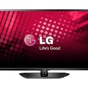 32 LED-TV LG 32LN540U
