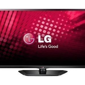 32 LED-TV LG 32LN540V