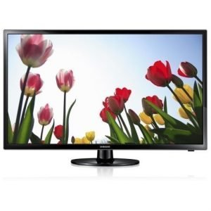 32 LED-TV Samsung UE32F4005AWXXE