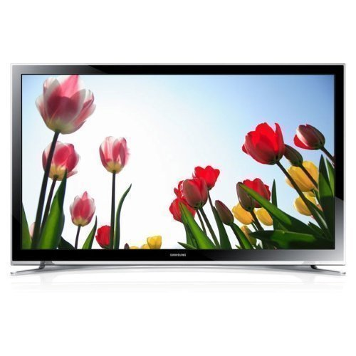 32 LED-TV Samsung UE32F4505AKXXE Smart