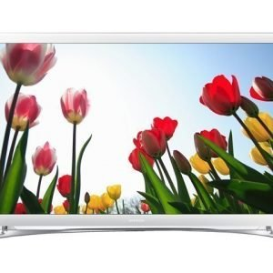 32 LED-TV Samsung UE32F4515AKXXE Smart
