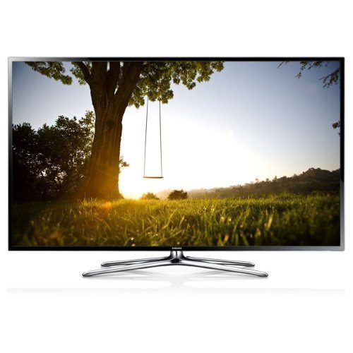 32 LED-TV Samsung UE32F6475SBXXE Smart 3D