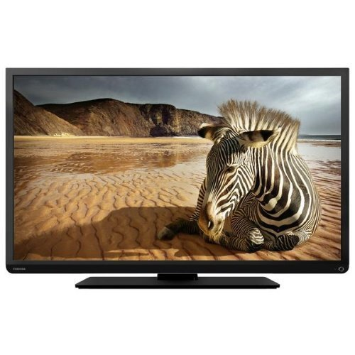 32 LED-TV Toshiba 32W1333DN