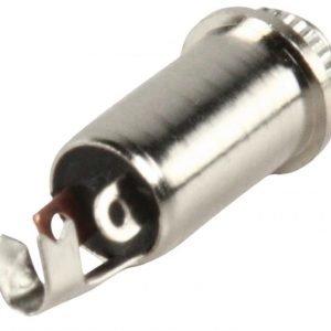 3.5 mm stereo plugirunko naaras
