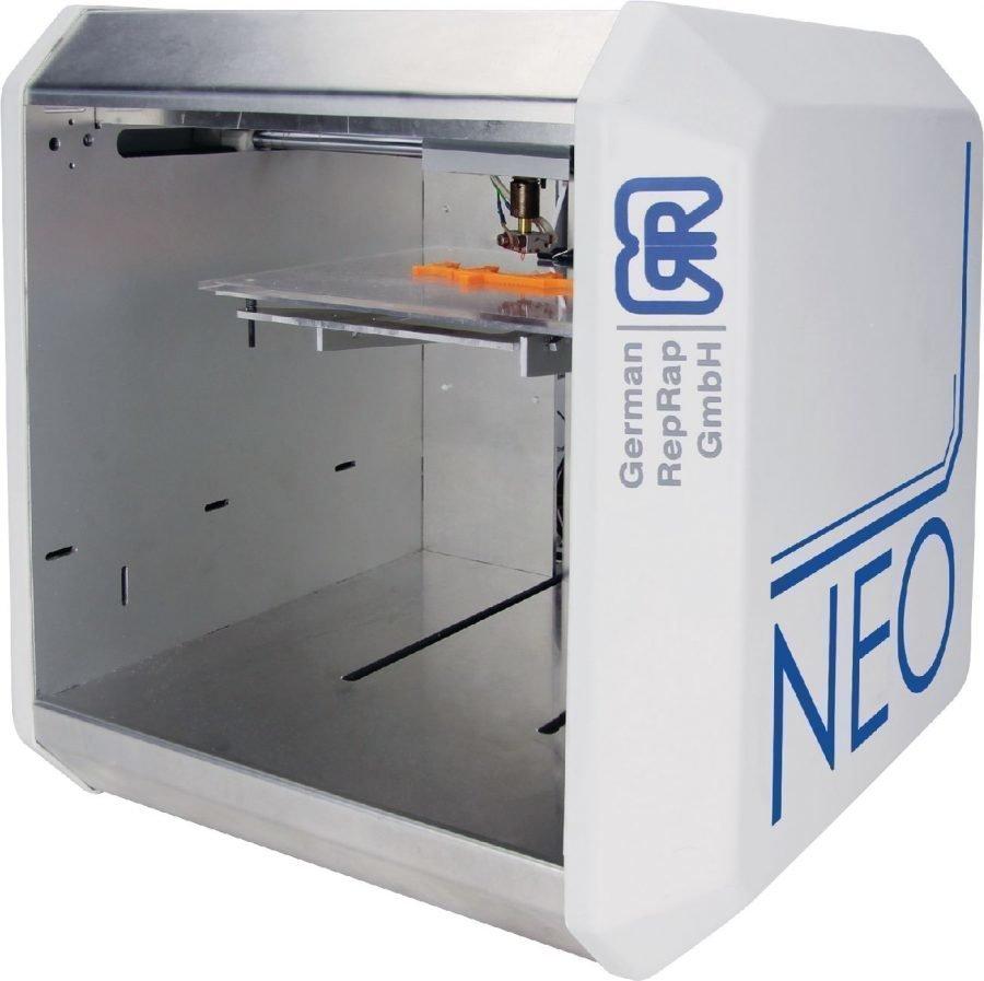 3D Printer Neo