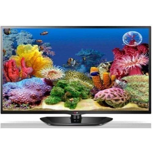 42 LED-TV LG 42LN5200