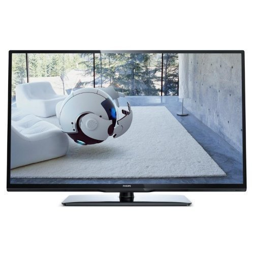 42 LED-TV Philips 42PFL3108T