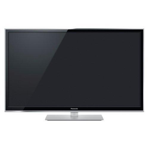 42 Plasma-TV Panasonic TX-P42ST60Y